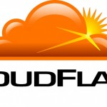 CloudFlare – another reason to love SiteGround