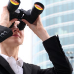 Why You Need to Analyze and Track Your Competition