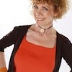Client Testimonial: Carla Fay White