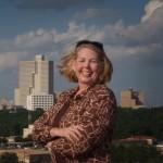 Client Testimonial: Lynn Busch