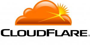 CloudFlare and SiteGround