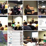 10 (+1) Tips I picked up at the DFW Rocks Social Media Conference