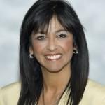 Client Testimonial: Di Ann Sanchez, PhD, SPHR
