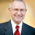 Client Testimonial: John Allen Chalk