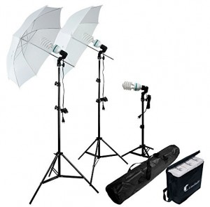 Lighting_Kit