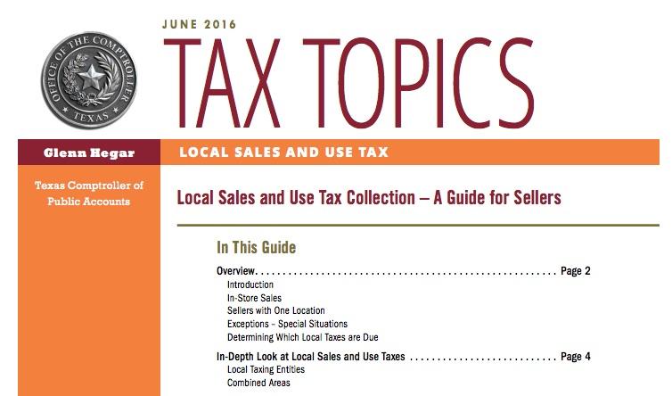 LocalSalesTax_Guide
