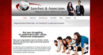 National-Speaker-Website-Wordpress