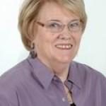 Client Testimonial: Pattie Nitschke