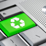 How to Recycle Your Email Newsletter Content