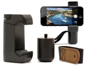 ShoulderPod_Smartphone_Rig