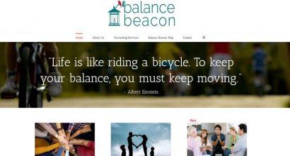 Video Slider Website