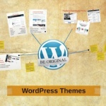 An Introduction to WordPress Themes