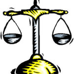 clipart-law-scales