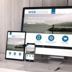 Why redesign your website?
