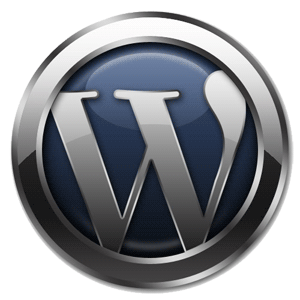 WordPress Designer in Fort Worth